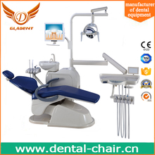 tom and jerry kid dental unit hot sell dental chair