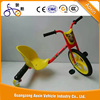 Factory Wholesale Cheap Price ce-certification approved baby swing car alibaba dot com