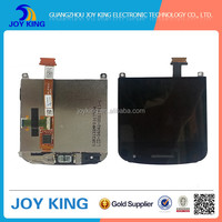 Mobile Phone Accessories Parts lcd touch screen replacement for blackberry 9900