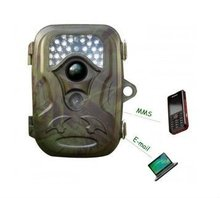 12MP Hunting Wildlife Camera With 940NM Night Vision Function KO-HC01