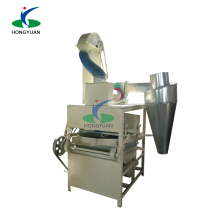 Hongyuan New Style Seeds Cleaning and Grading Machine/Buckwheat cleaner and grader