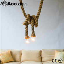 Factory Wholesale Price Loft Vintage Industrial Edison Bulb Antique Chandelier Lamp For Bedroom