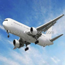 Economical air shipping cargo to MALAWI from China----Emily