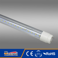 t8 fluorescent 8 japanese hot jizz tube 14w