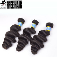 wholesale fumi curl hair,black star hair weave,remy ted hair wholesale hair