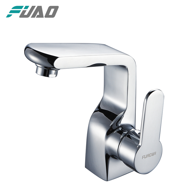 Discount Bathroom Taps Wholesale, Bathroom Taps Suppliers - Alibaba