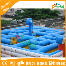 cheap obstacle course manufacturer ,inflatable obstacle course inflatable maze