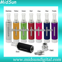 cheap electronic cigarette cartomizer,electronic cigarette elego,ego electronic cigarette filters