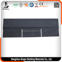 Hot sale fiberglass sheet carport roofing material, low price lightweight roofing materials
