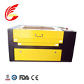 engrave on 530 350d laser cutting machine with cylinder rotary
