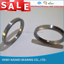Reasonable Price and Quick Delivery Deep Groove Ball Bearing 6705 6706 ZZ RS