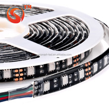 RGB 5050 smd flexible leds strips light RGB real 5 yrs warranty