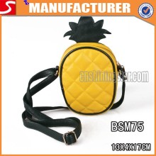 New designer popular fashion fruit bag