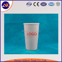 New High Quality hot selling bulk ceramic mug Wholesaler from China