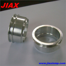 China factory supply sintered oilless bronze/iron bearings/bushing with low price