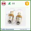 High power T20 T 25 S25 P21W 35W c-ree turn bulb reversing light ,brake light
