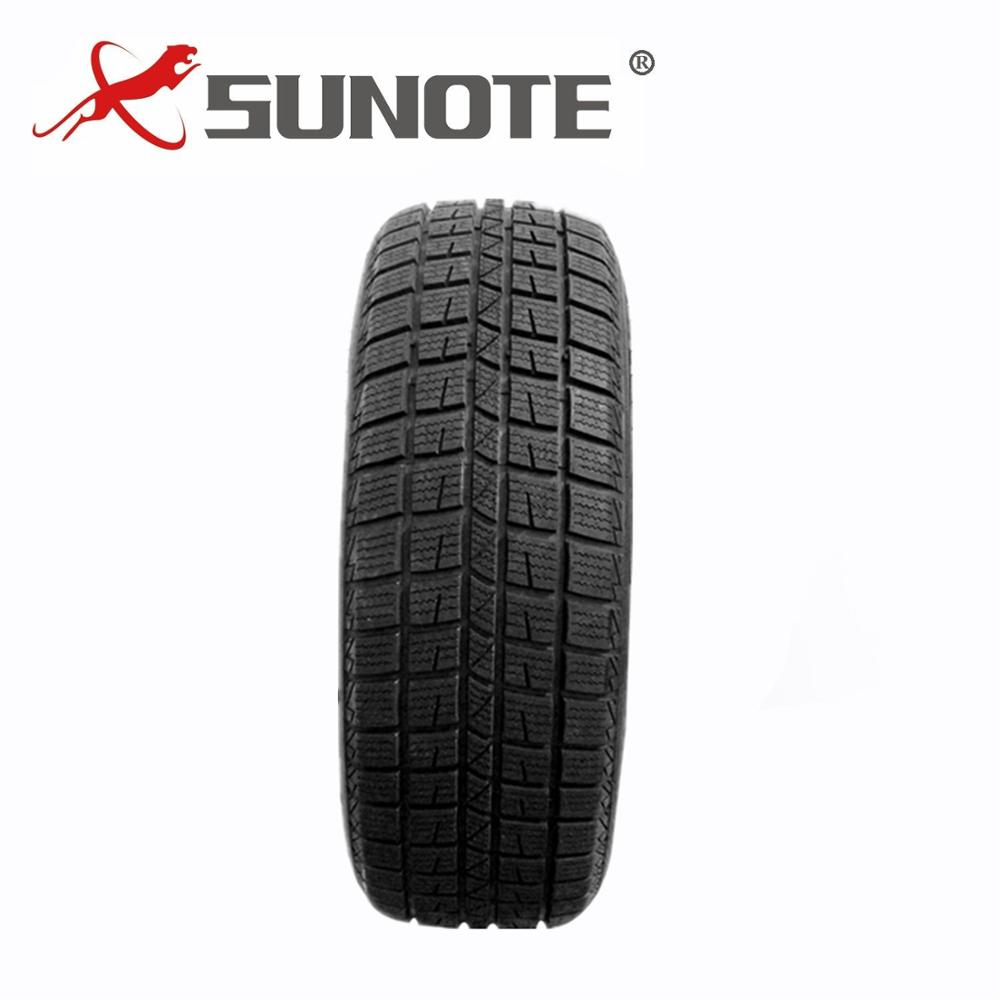 high-end super quality new coloured passanger car tyres 225/55r17