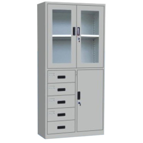 cheap free filing cabinet find free filing cabinet deals on line at