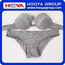 Hot Girl Sexy Push Up Bra Very Sexy Push Up Bra Sexy Bra And Panties