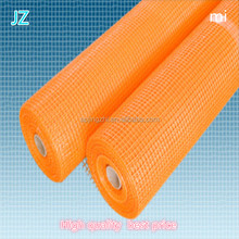 China Factory Supply fiberglass mesh 5x5mm with low price