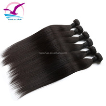 Processed Bundles Virgin Unprocessed Brazilian Hair Vendors