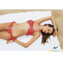 2012 Fashion Swimwear Bikini