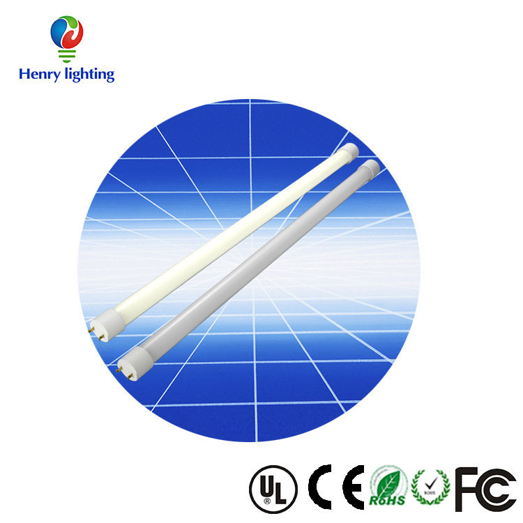 High Lumen Led Tube T5 1500mm 30W