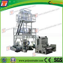 High Quality Wholesale Widely Used Multi-layers Film Blowing Machine