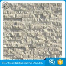 Chinese factory wall cladding indoor decorative stone