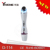 Vibration Wrinkle Remove vibration eye massager Skin whitening