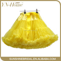 summer baby skirt top tutu skirt ballet clothes girl's dress tutu pettiskirt