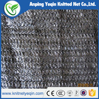 Factory Direct Supplier of Shade Net Waterproof