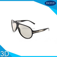 3D Glasses Passive Circular(PH0026)