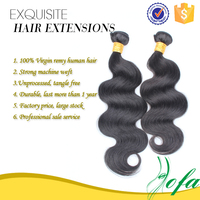 hair everywhere sales hair for sale blond fashion 2015 peruvian body wave
