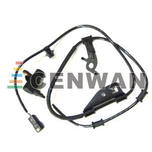 ABS Sensor T11-3550030 T113550030 Wheel Speed Sensor(ABS)