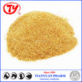 veterinary pharmaceutical companies supply poultry medicine choline chloride for poultry feed