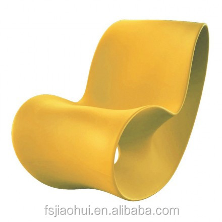 famous designer furniture leisure rocking chair ron arad voido rocking chair buy famous designer furniture leisure chairmodern design rocking chair