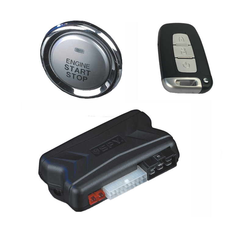 code grabbers and remote skoda superb keyless entry push button start