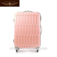 Hot Selling And Superior Luggage Travel