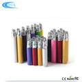 Wholesale alibaba ecig cheap ego battery Starter Kit 900mAh ego Vape Pen battery