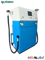 1.5KW Durable and Explosion-proof Dual Gun Refrigerant Filling Machine