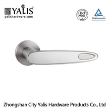 2017 door lock manufacturers in india door handles oil rubbed bronze and door lock on rose