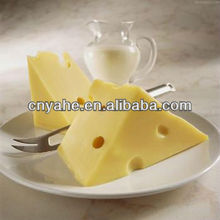 Cheddar Cheese flavour