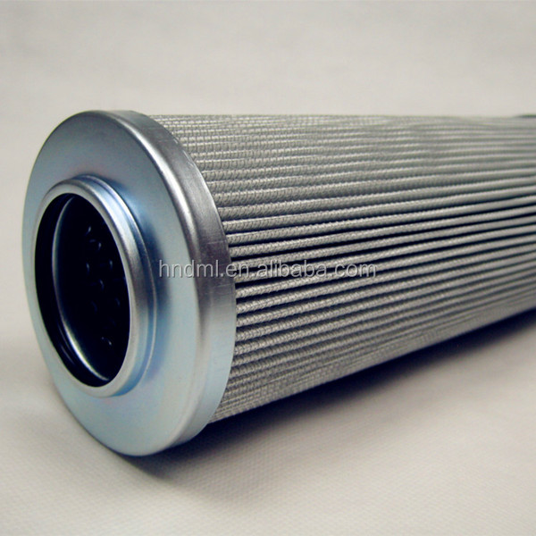 The Replacement For HAGGLUNDS Hydraulic Oil Filter Element 4783233-630