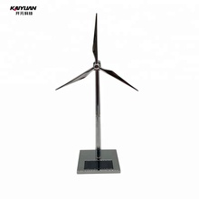 2018 new trending electric solar <strong>windmills</strong> for home decoration