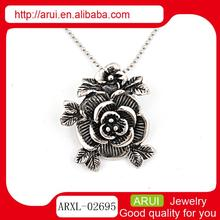 unique jewelry trending hot products pendant stainless steel pendant