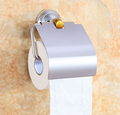 ABLinox High quality, hot sale , stainless steel bathroom hang paper holder