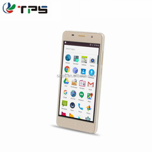 5.0''IPS 1280* 720 px 1GB RAM 8GB ROM Android 6.0 mobile phones