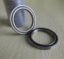 factory direct price high quality ball bearing game for 61803 bearing