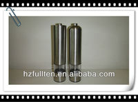 Stainless Steel High Quality Pepper Grinder
